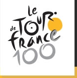 Tour de France 2013 en Corse  - Location Les Couchants - Porticcio - Golfe d'Ajaccio